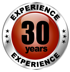 30 Years Home Inspection Experience