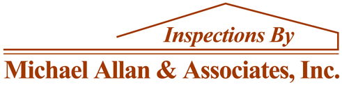 Inspections By Michael Allen & Associates Inc