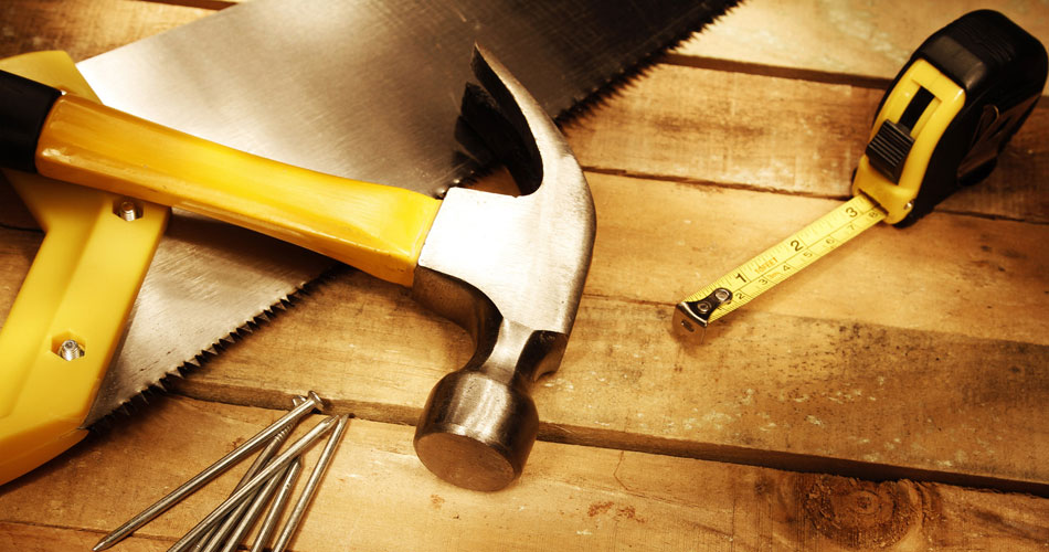 Maintenance Inspection